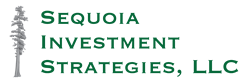 Sequoia Investments Strategies, LLC